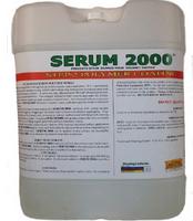 SERUM 2000