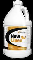 New Linen Deodorizer Gallon