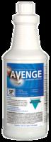 Avenge  Neutral Spotter/Stain Remover Quart