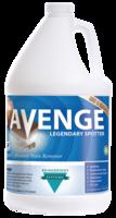 Avenge  Neutral Spotter/Stain Remover Gallon