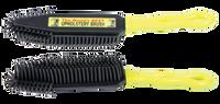 Grime Reaper (Worlds Best Pet Hair Upholstery Brush