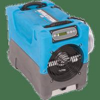 Dri-Eaz Revolution™ LGR Dehumidifier