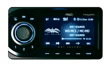 MC-MD