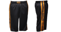 Mason Masonic Gym Shorts