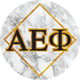 Alpha Epsilon Phi AEPHI Sorority Popsocket