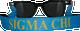 Sigma Chi Fraternity Sunglass Staps