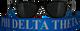 Phi Delta Theta Fraternity Sunglass Staps