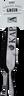 Kappa Delta Sorority Sunglass Straps- Marble