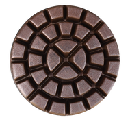 HD Heavy Duty Superthick Hybrid Copper Pads