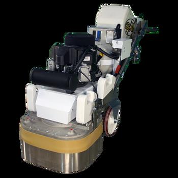 sti2418 prepmaster propane grinder