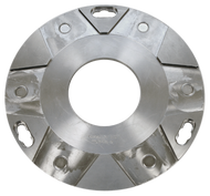 Lavina Quick Change Metal Plates for your Husqvarna Machine