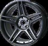 """Cosmis Racing S5R Wheel - 17x9"""""""