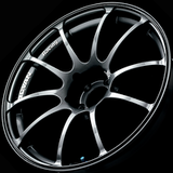 """Advan RZ Wheel - 19x10"""""""