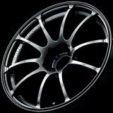 """Advan RZ Wheel - 19x8"""""""