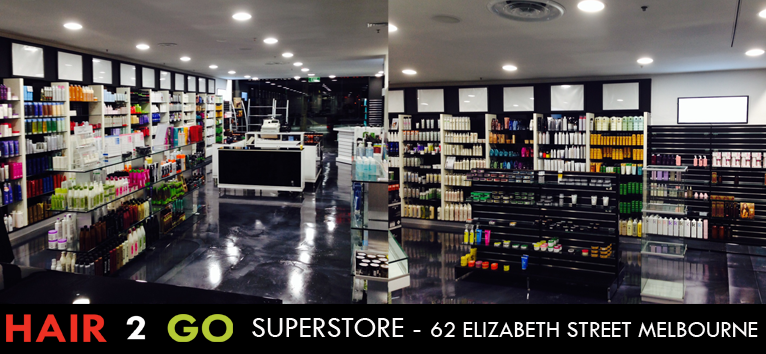 h2g-superstore-page-banner2.png