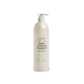 Hipertin - Linecure - Volume Up Shampoo 1000ml