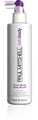 Paul Mitchell - Extra Body Daily Boost 250ml