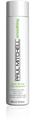 Paul Mitchell - Smoothing - Super Skinny Daily Treatment 300ml