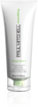 Paul Mitchell - Smoothing - Straight Works 200ml