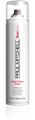 Paul Mitchell - Firm Style - Super Clean Extra 330ml