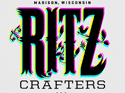 Ritz Crafters