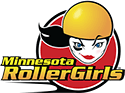 Minnesota RollerGirls: Winter Carnage