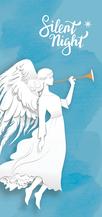 Angel 2017
