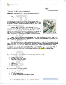 """""""Paper Money"""" - 4G / 940L"""