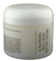 Calming Bio-Lipid Repair Crème - 2oz
