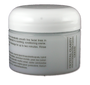 Crystal Clarity Microdermabrasion Crème - 1oz
