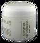 Moisture Replenishing Cream - 2oz