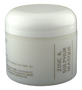 Zinc and Sulfer Mask - 2oz