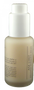 Age Limit Advanced Refinishing Serum .25oz Travel size