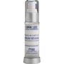 Moisture Support System Serum Revival