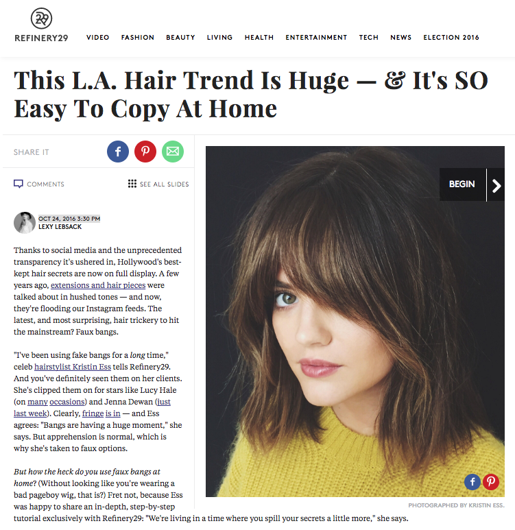 refinery29-ths.png