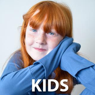 eczema-treatment-for-children.png
