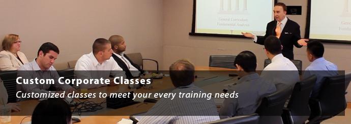 custom-corporate-classes.png