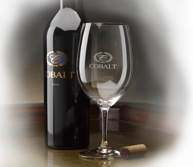winespecials.png