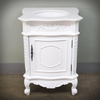 PRE ORDER: Trieste Single Bathroom Vanity