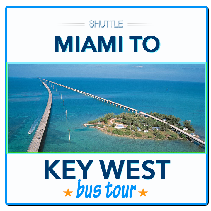 key-west-miami-round-trip-shuttle.png