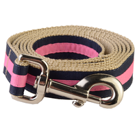 Sku 404 Jolene Leash