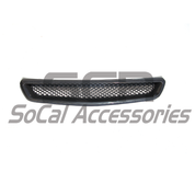 99-00 CIVIC GRILL TYPE R