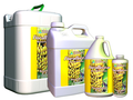 GENERAL HYDROPONICS - FLORANECTAR BANANA BLISS 1 QT
