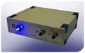 Optogenetics-LED-STSI