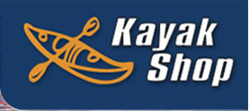 Kayak Shop Store
