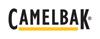 camelbak-logo5fdd.jpg