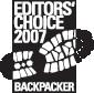 editors-choice-2007.png