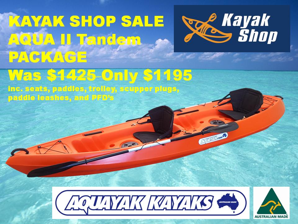 kayakshopaquaii.jpg