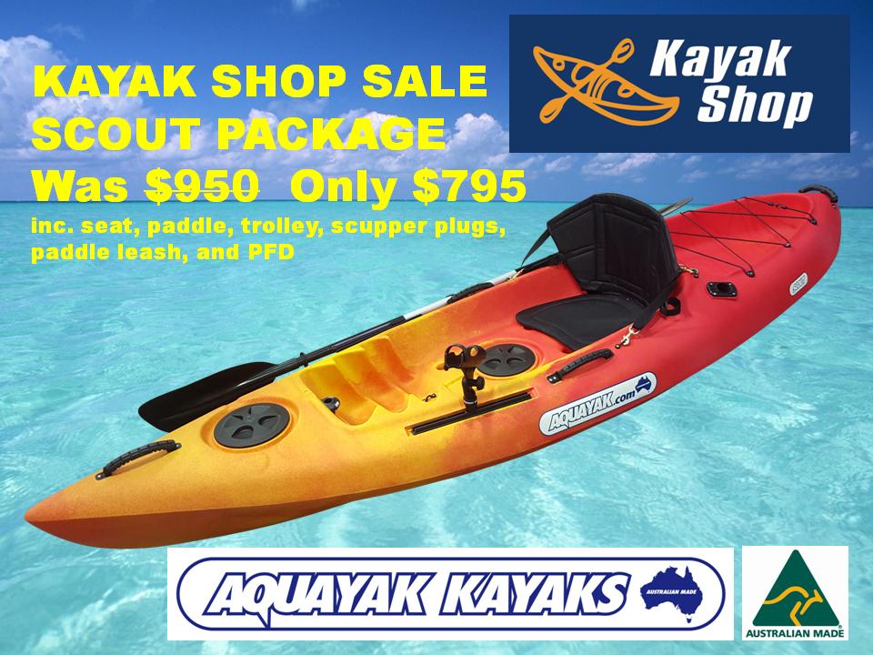kayakshopscout.jpg