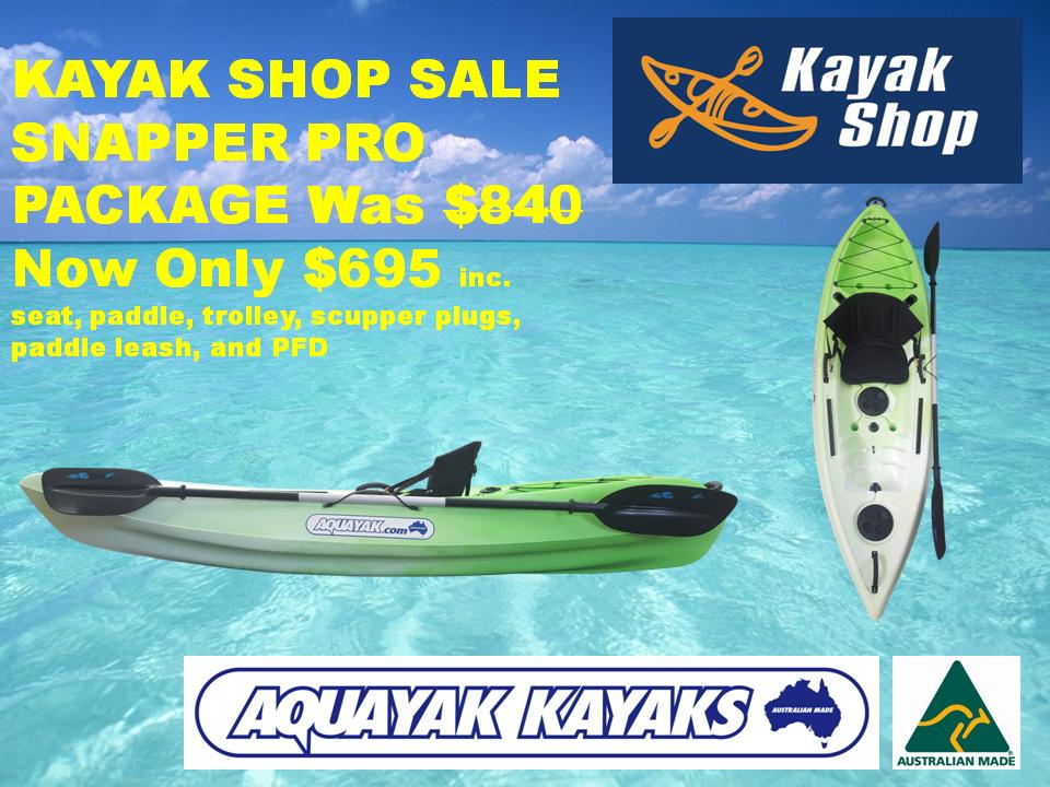 kayakshopsnppro.jpg